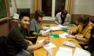 Учебный процесс obraz-6297-L